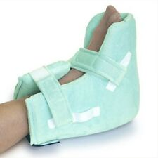 Zero-G Boot Heel Protector Small(Petite Adult /Pediatric), NEW, FREE SHIPPING