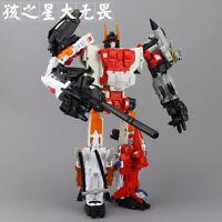 Fireflight Air Raid Alpha Transformers Silverbolt Skydive Action Figure