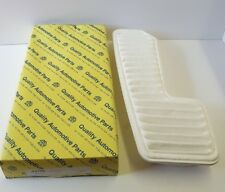 AIR Filter A1350-x-ref: CA9826, WA9575, C3318, LX1936, A1108, CTY12055, AG1749