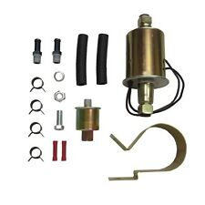 Autobest F4023 Electric Fuel Pump