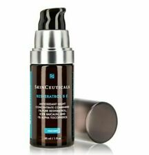 SKINCEUTICALS RESVERATROL  - 1 oz / 30 ml , NEW, WITHOUT BOX /SEALED