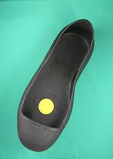 Seguridad Overshoes Slipp-R (UK 11-12. euro 46-47.5))