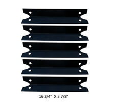 Charmglow Gas Grill Part Heat Plate JPX311-5pack