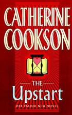 The UPSTART: A NOVEL [Mar 10, 1998] Cookson, Catherine