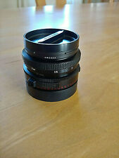 "Hasselblad 80mm f2.8 T* Zeiss  "" F ""  Planar Lens - Mint"