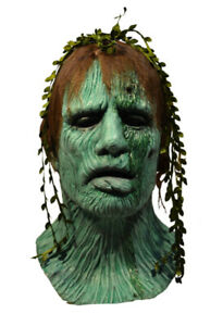 Authentic CREEPSHOW Harry Mask NEW