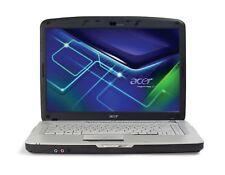 Acer Aspire 3935 Notebook Validity Fingerprint Descargar Controlador