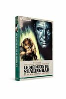 LE MEDECIN DE STALINGRAD (DVD GUERRE)
