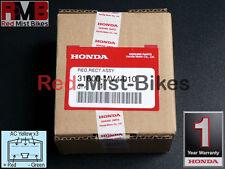 Honda Cb250 Rectificador/ regulador (rec013) 1992-2001