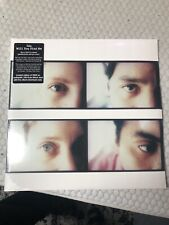 Ida WILL YOU FIND ME 180g +MP3s LIMITED EDITION Gatefold NEW SEALED VINYL 2 LP