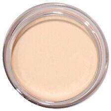 Concealer ~Light~ New Total Under Eye Coverage Cream Pot Facial Concealing
