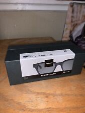 Bose Frames Alto S/M Bluetooth Audio Sunglasses with Integrated Microphone