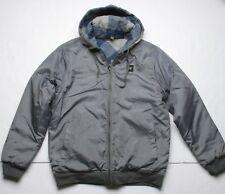 Alpinestars Mira Costa Jacket (M) Charcoal