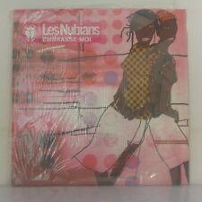 """Les Nubians – Embrasse-moi (Vinyl 12"""", Maxi 33 Tours)"""