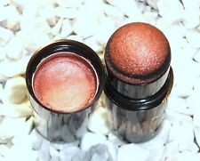 CATRICE Cushion Powder Cheeks Farbe: Satin Blush in Cap Neu