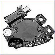 Regler Lichtmaschine BMW TG17C010 TG17C011 TG17C048 5er E60 E61 520d 525d 530d