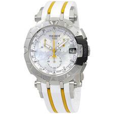 Tissot T-Race Chronograph Mens Watch T092.417.17.111.00