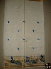 Buy Kerala Kasavu Saree Online With , Office Going Sarees   KKS15