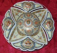Unboxed Tableware 1980-Now Date Range Oriental Pottery