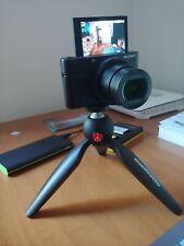 Sony RX100 Mark 3 - M3 - MIII
