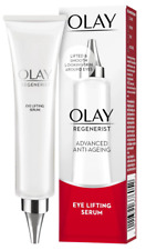 Olay Regenerist Advanced Anti-Ageing Eye Lifting Serum 15 ml