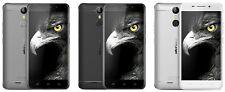 """ulefone Metal black - 5"""", Octa-Core, 3/16GB, DS, 4G"""