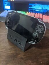Custom PS Vita Dock (Play your Vita games on TV) Raspberry Pi