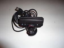Kamera Move für PS3 original Sony