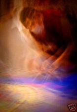 NATURAL SOUNDS TIBETAN MONASTERY CD, MONKS CHANTING, BOWLS  & HORNS