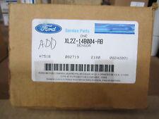 XL2Z14B004AB OEM New B99/2001 EXPLORER   Impact Sensor w/ Bracket