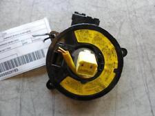 MAZDA 323 AIRBAG CLOCK SPRING, BJ, 09/98-12/03