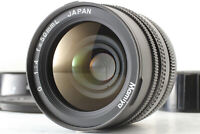 """Optical MINT w/ Hood"" Mamiya G 50mm f4 L Wide Angle MF Lens For Mamiya 6 JAPAN"