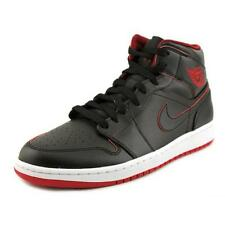 Chaussures Jordan pour homme pointure 42,5