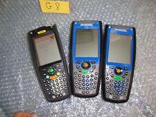 Motorola part Special Offers: Sports Linkup Shop : Motorola part