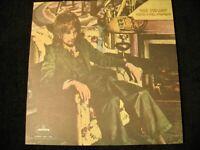Rod Stewart Never A Dull Moment 1st pressing Gate-Fold LP Mercury SRM-1-646 1972