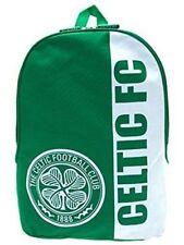 Celtic Focus Backpack