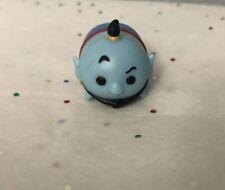 Disney Vinyl Tsum Tsum Lucky #325 GENIE Small From Alladin Mint OOP