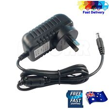 Adapter Power Supply for Boss RC-2 RC-3 RC-1 Loop Station Pedal Roland AU Seller