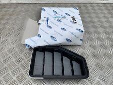 Genuine Ford Air Nozzle Vent Nozzle Right 1807527 for TOURNEO/TRANSIT CONNECT