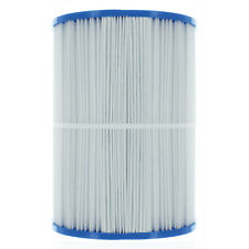 SINGLE Filter • Fits Unicel C-7626, Pleatco PA25-4, Filbur FC-1230