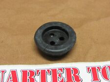 Jeep Willys M38 M38A1 M170 Headlight wire grommet G740 G758