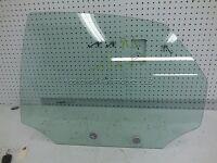 FORD TAURUS Sedan Door Glass Window Left Rear Driver Side 00 01 02 04 05 06