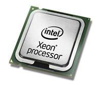 Intel Xeon L7555 1.86GHz 24M LGA1567 CPU Processor SLBRF