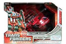 Transformers Universe Classic Series Autobot Blades