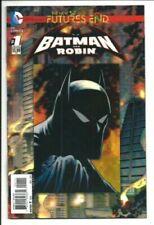 Batman Superheroes American Comics & Graphic Novels