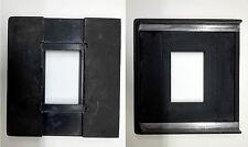 DURST portanegativi porta negativi per ingranditore Laborator 138 138s 1 di 3