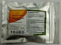 Lycopene 10% Powder  Natural Tomato Extract Powder  Pure & High Quality Extract