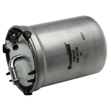 Crosland Fuel Filter - VW Polo Fox, Skoda Fabia, Seat Ibiza Cordoba & Audi A1