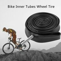 18C/32C 700X Presta Valve Road Bicycle Bike Cycling Inner Tubes Wheel Tire HA