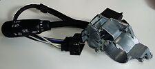 LENKSTOCKSCHALTER BLINKERSCHALTER MERCEDES E-KLASSE W210 S210 2105400144